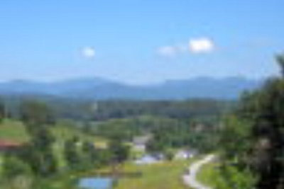 Brookstone Vistas Residential Lots & Land For Sale: Brookstone Mountain Trail