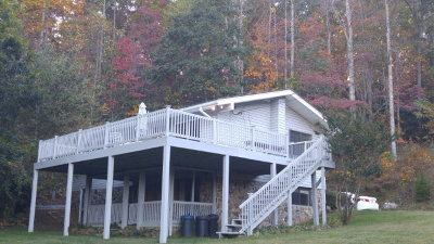 Franklin Rental For Rent: 286 Falcon Drive