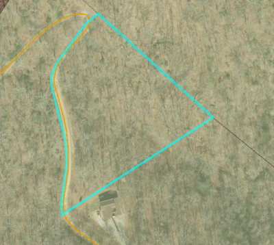 macon Residential Lots & Land For Sale: Lot 10 Battle Branch Rd