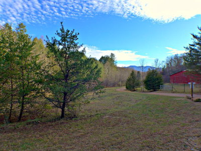 Franklin, Otto Residential Lots & Land For Sale: 00 Harvest Cove Rd