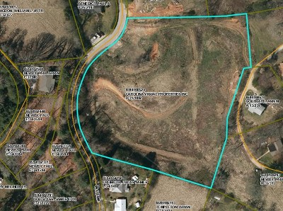 Franklin, Otto Residential Lots & Land For Sale: 152 Ulco Drive