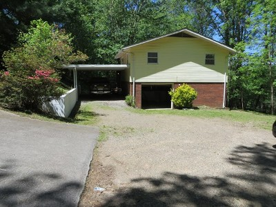 Single Family Home For Sale: 172 June Road