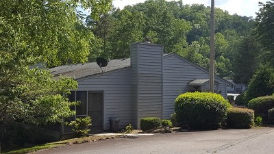 Macon County Single Family Home For Sale: 840 Country Club Drive