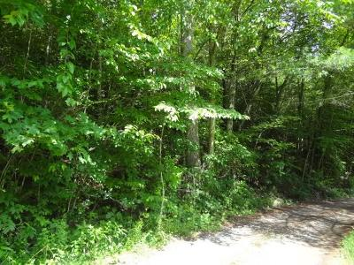 Franklin Residential Lots & Land For Sale: 00 Orenda Drive