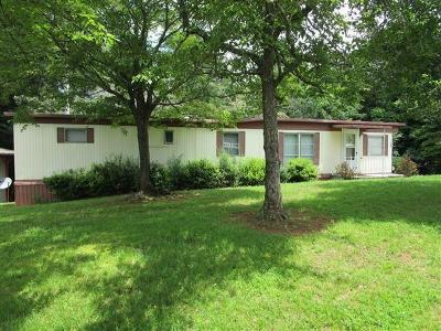 Macon County Single Family Home For Sale: 147 Beverly Drive
