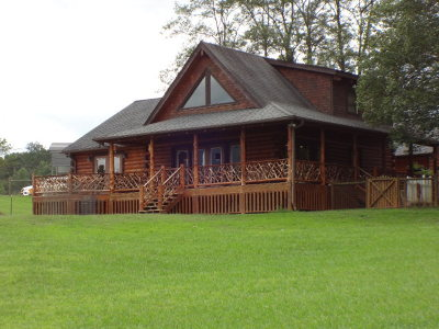 Macon County Single Family Home For Sale: 102 Pitts Rd