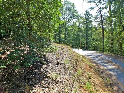 Franklin, Otto Residential Lots & Land For Sale: 00 Lamplighter St