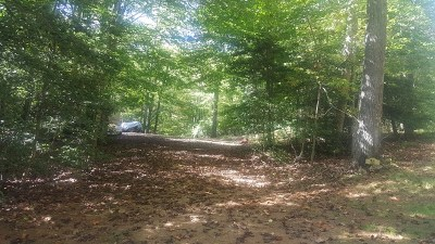 Franklin, Otto Residential Lots & Land For Sale: Lot 18 Jonquil Woods Road