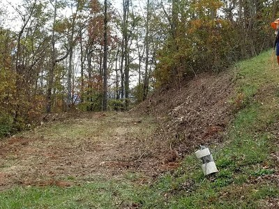Franklin, Otto Residential Lots & Land For Sale: 00 Belladonna Ct.