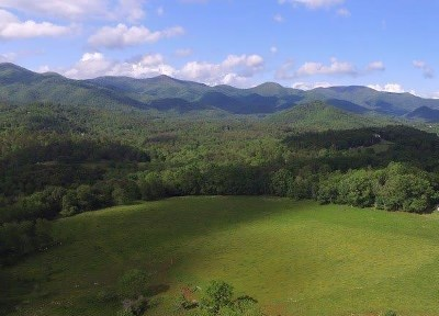 Franklin, Otto Residential Lots & Land For Sale: 00 Bryson City Rd