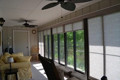 Rental For Rent: 103c Oak Creek Road