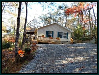 Single Family Home For Sale: 178 Nantoria Way