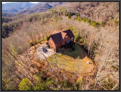 Franklin Single Family Home For Sale: 375 Sugar Ridge Road