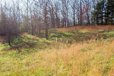 Franklin, Otto Residential Lots & Land For Sale: Lot 5 Sawyer Cove