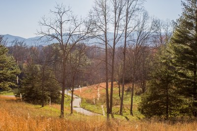 Franklin, Otto Residential Lots & Land For Sale: Lot 6 Sawyer Cove