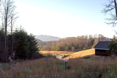Franklin, Otto Residential Lots & Land For Sale: Lot 16 Autumn Trail