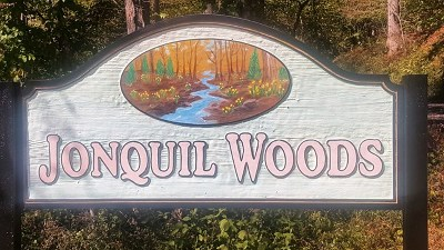 Franklin Residential Lots & Land For Sale: 00 Hodgins Rd