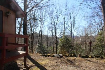 Single Family Home For Sale: 25 Walden Pond