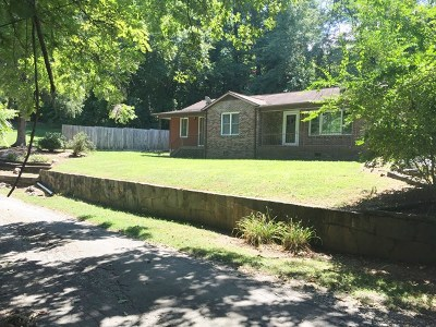 Single Family Home For Sale: 150 Tremont Ave