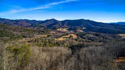 Franklin, Otto Residential Lots & Land For Sale: Lot 4 Snow Crest Rd