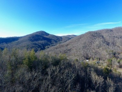 Franklin, Otto Residential Lots & Land For Sale: Lot 27 Tri-O-Hills