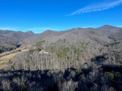 Franklin, Otto Residential Lots & Land For Sale: Lot 31 Tri-O-Hills