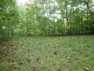 Franklin Residential Lots & Land For Sale: 00 Bear Back Ridge