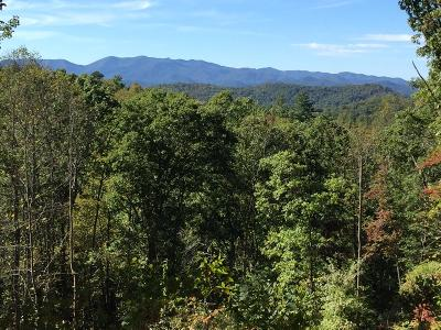 Franklin, Otto Residential Lots & Land For Sale: Lot 6 Antler Ridge