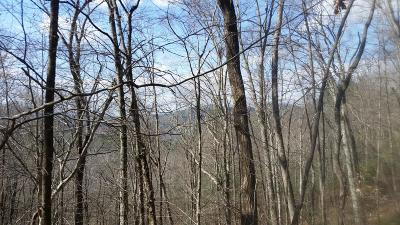 Franklin, Otto Residential Lots & Land For Sale: 00 Gray Cove