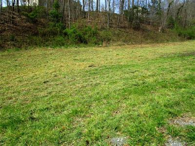 Franklin, Otto Residential Lots & Land For Sale: 00 Thompson Road