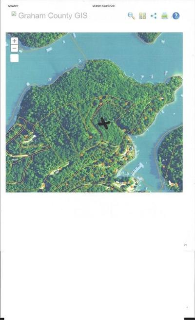 Residential Lots & Land For Sale: 00 Lakeview Drive