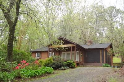 Single Family Home Sold: 229 Long Road
