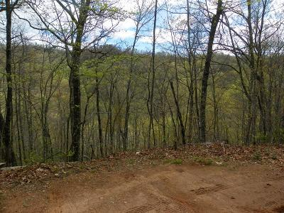Franklin Residential Lots & Land For Sale: Hummingbird Hill Road