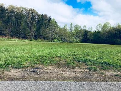 Clarks Chapel Cove Residential Lots & Land For Sale: 00 Chapel Cove Circle