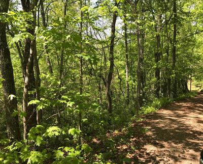Franklin Residential Lots & Land For Sale: Owl Knob Rd