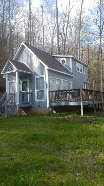 Franklin Rental For Rent: 65 Mountain Grove Road