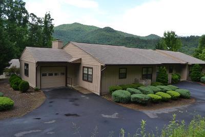 Rental For Rent: 106a Woodside Villas