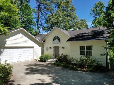 Franklin Single Family Home For Sale: 23 Timber Lane