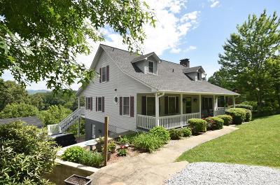 Single Family Home For Sale: 150 Lauren Lane