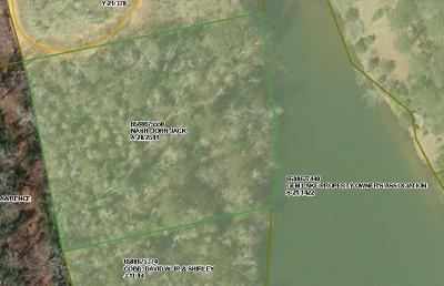 Franklin Residential Lots & Land For Sale: 00 Gem Lake Estate Road