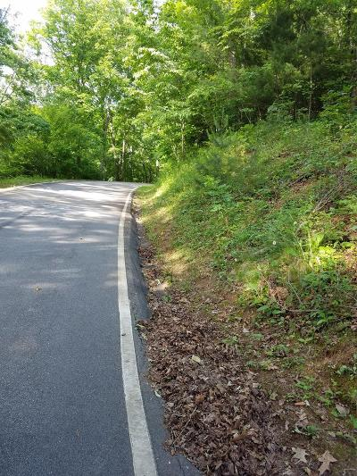 Franklin, Otto Residential Lots & Land For Sale: Lot 38 Winding Way