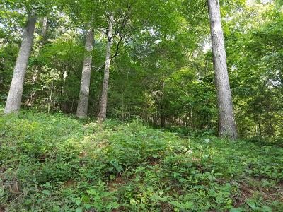 Franklin, Otto Residential Lots & Land For Sale: Lot 39 Winding Way