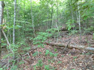Franklin, Otto Residential Lots & Land For Sale: 00 Piper Ln
