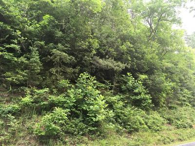 Franklin, Otto Residential Lots & Land For Sale: 00 Lyle Knob Rd