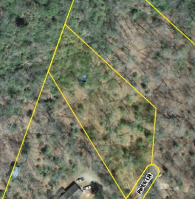 Macon County Residential Lots & Land For Sale: 00 Piper Ln