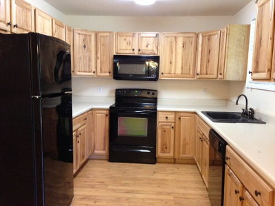 Rental For Rent: 26 Mimosa Drive