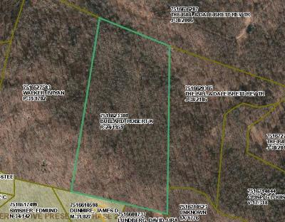Franklin, Otto Residential Lots & Land For Sale: 00 Road 1504