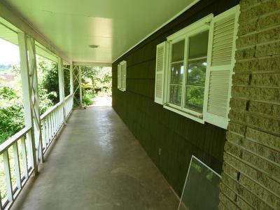 Jackson County Single Family Home For Sale: 68 Legacy Ln