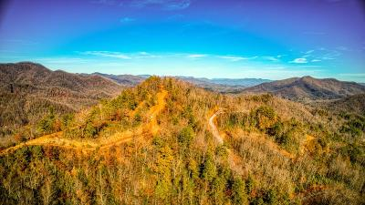 Franklin, Otto Residential Lots & Land For Sale: Lot 191 Anderson Creek Rd