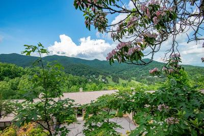 Franklin, Otto Residential Lots & Land For Sale: Lot 102 Placid View Drive